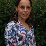 Uso de organismos genéticamente modificados se debe regular: Martha Daniels