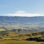 El Escudo de la Guayana sufre los primeros efectos de la contaminación; el turismo, una amenaza