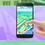 Pokemon Go, el inicio de una realidad aumentada que incrementará presencia
