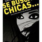 Redes sociales e impunidad, facilitadores de la explotación sexual en México: Christel Guczka