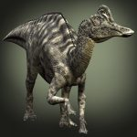 Los dinosaurios desconocidos de México