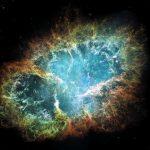 Supernovas en el laboratorio