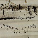 La ciencia desde el Macuiltépetl: La armonía de las esferas