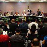 Sustituiría  Xalapa el salario mínimo por la Unidad de Medida y Actualización