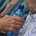La importancia de seguir las pistas que predicen el alzhéimer
