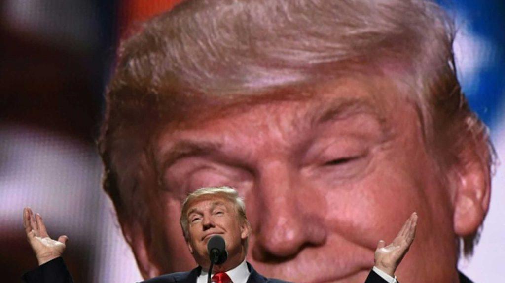 Riesgos para la ciencia si triunfa Trump