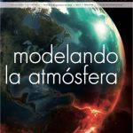 El Jarocho Cuántico: Modelando la atmósfera