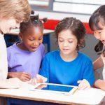 Los niños aprenden a cuantificar en el mismo orden en todos los idiomas