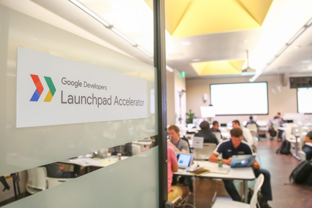 "Lanza Google Developers ""Launchpad Accelerator"" para startups"