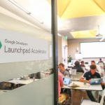 "Lanza Google Developers ""Launchpad Accelerator"" para startups"