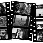 Mirada femenina diversificó al séptimo arte: cineastas