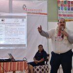 Comunidad de Ixhuatlán de Madero, primera del país con Plan de Desarrollo