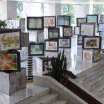 Congreso del Estado, foro primordial para artistas