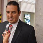 En breve, Congreso emitirá convocatoria para elección en Cosoleacaque