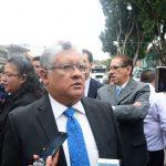 Urge reforzar con equipamiento y personal a hospitales de Veracruz