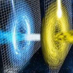 El problema de las dimensiones espacio-tiempo, ya se resolvió, en las toerías que se aplican en el LHC