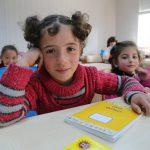 1,100 millones de niñas en el mundo. Su empoderamiento, fundamental para el Desarrollo Sostenible: ONU
