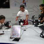 Los retos de la divulgación científica en México