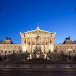 Ingresa México a la selecta Red Europea de Evaluación Tecnológica Parlamentaria