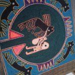 Crean material didáctico para la preservación de la lengua wixárika
