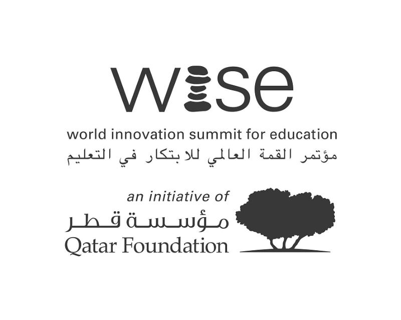 Los ganadores de los premios WISE 2016