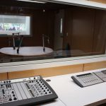 Documentos audiovisuales, patrimonio de todos: Día Mundial del Patrimonio Audiovisual