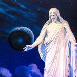 Las experiencias religiosas activan los circuitos de recompensa del cerebro