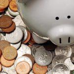 Falta de ahorro es una amenaza para la vejez y las pensiones