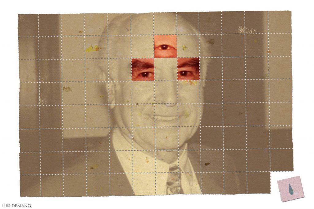 Albert Hofmann sintetiza por primera vez el LSD, 16 de noviembre de 1938