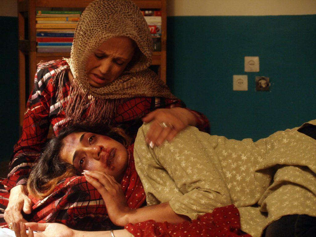 La violencia contra las mujeres, afecta la economía: ONU