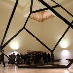Laberinto de las Ciencias, un Museo con premios internacionales