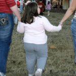 Falta de ejercicio en niños aumenta el riesgo de diabetes