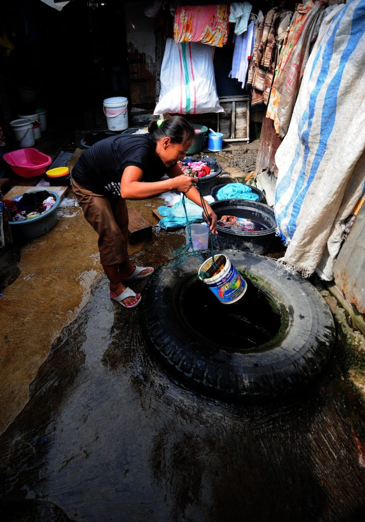 La ciencia desde el Macuiltépetl: Ciencia y tecnología en tiempos de pobreza