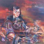 ¿Porqué Sor Juana Inés de la Cruz, es la décima musa?
