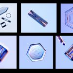 ¿Cómo se forman los misteriosos cristales de nieve hexagonales?
