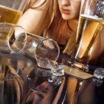 Médico familiar, figura central en la detección y tratamiento del alcoholismo