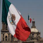 México tiene un sistema federal ficticio