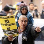 Deportaciones masivas, un fenómeno cíclico