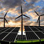 Sener lanza convocatoria Premio Prodetes 2017, para energías sustentables