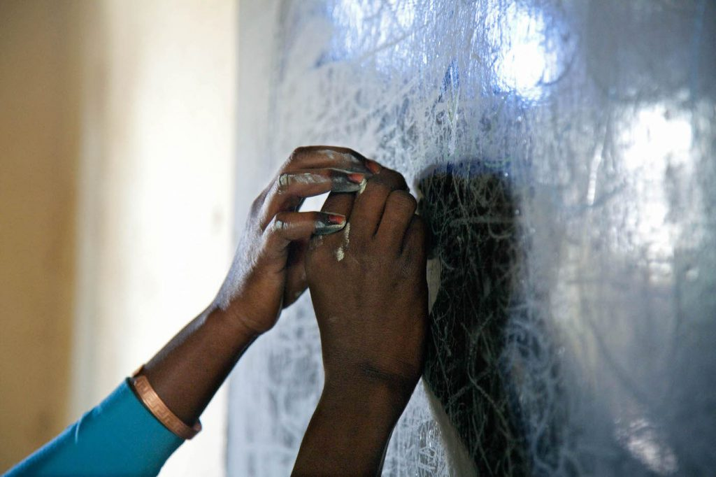 Para muchos grupos sociales vulnerables, la situación empeora: ONU