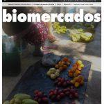 El Jarocho Cuántico: Biomercados, servicios ambientales