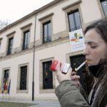 El envase neutro del tabaco disuade a los jóvenes de su consumo
