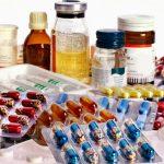El abasto de medicamentos en México, depende de las transnacionales, por eso lo caro
