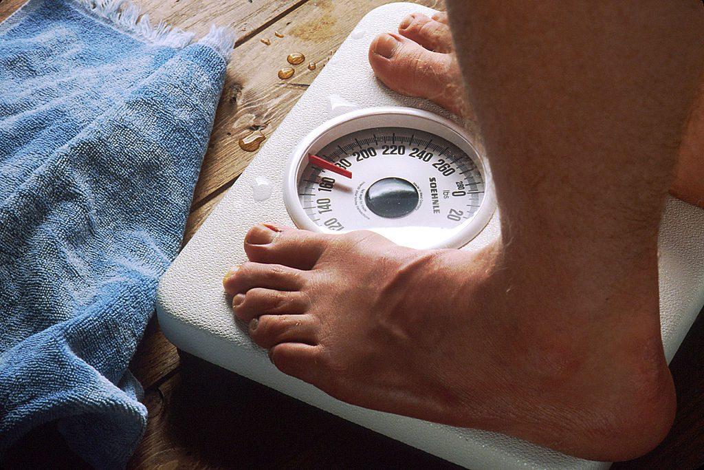 Los investigadores han demostrado que este fenotipo va asociado a una deposición anómala de grasa en el hígado, aun en ausencia de obesidad. / Wikipedia