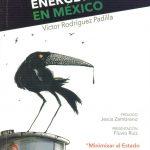 Si EU sube impuestos al gas mexicano, con eso pagamos el muro: Rodríguez Padilla