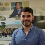 Intercambio estudiantil fortalece habilidades académicas y personales
