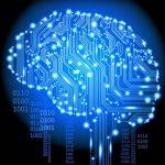 Watson, la computadora que analiza como humano y aprende en cada respuesta