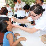 La enfermería debe ser humana y estar a la vanguardia. 6 de enero, Día de la Enfermera