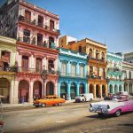El nuevo socialismo cubano, en busca de una reforma económica