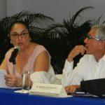 Inequidad en los recursos para las universidades del sureste del país: Sara Ladrón de Guevara
